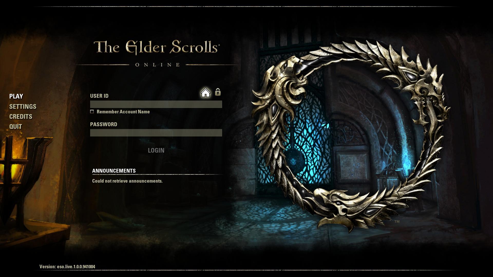 the elder scrolls 5 все картинки